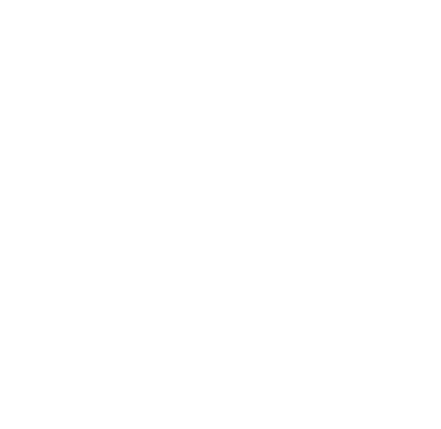 Adrian Johnson Logo - White